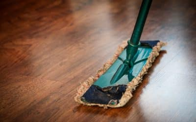 Post Renovation Cleaning Tips