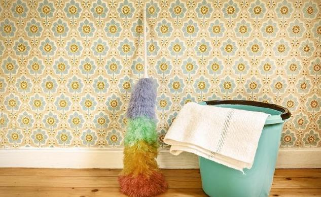 Do You Have To Clean Up Before Moving Out?