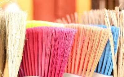 Top 6 House Cleaning Tips by Our Expert Cleaners