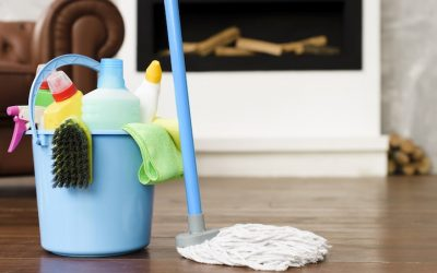 Tips When Hiring Weekly Housekeeping Services in Kuala Lumpur
